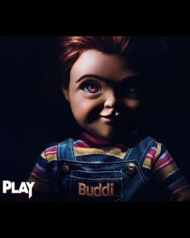 childs-play-2019-is-a-surprisingly-good-film