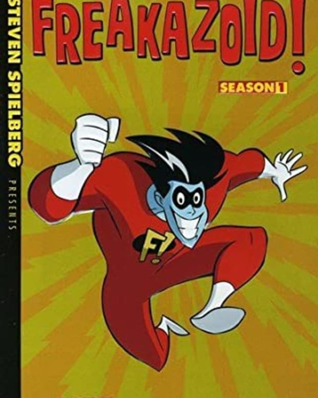 freakazoid-a-zany-overlooked-superhero-cartoon