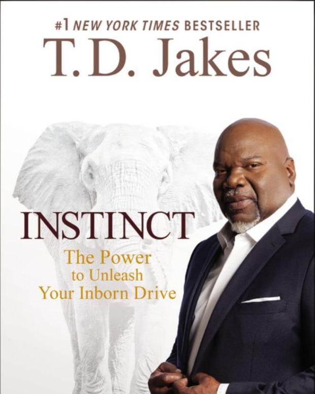 reasons-pastors-should-write-a-book