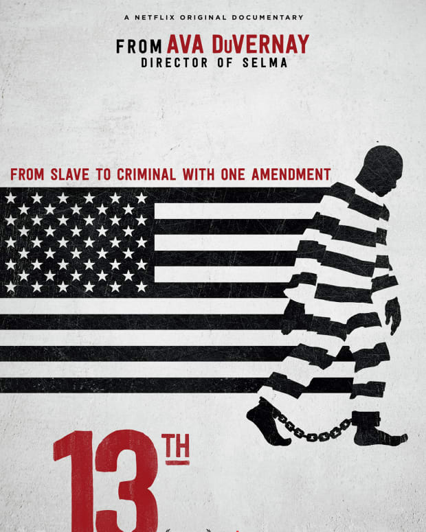 should-i-watch-13th