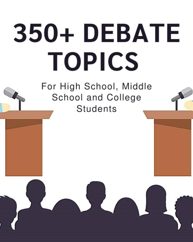 debate-topics