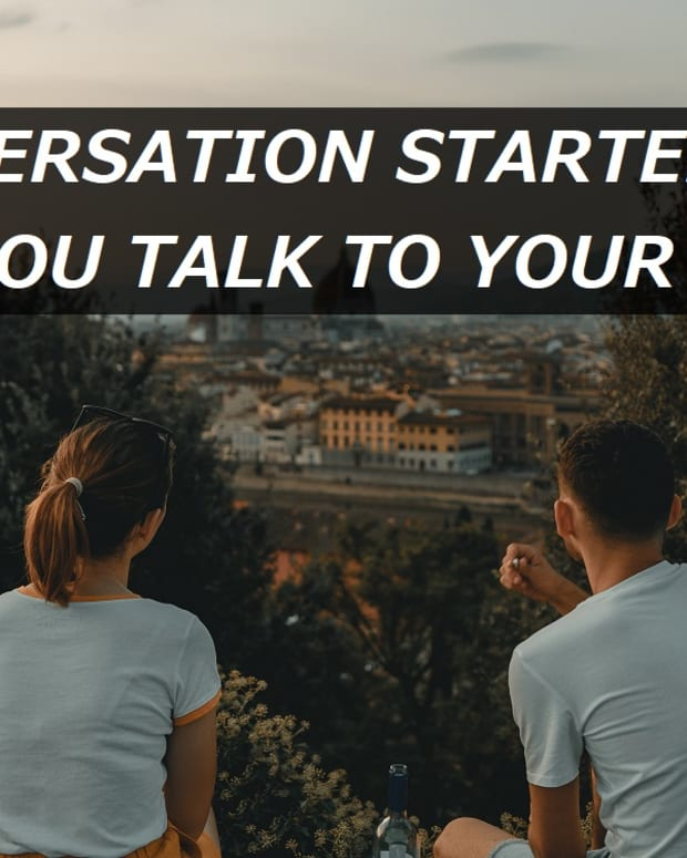 conversation-starters-for-crush