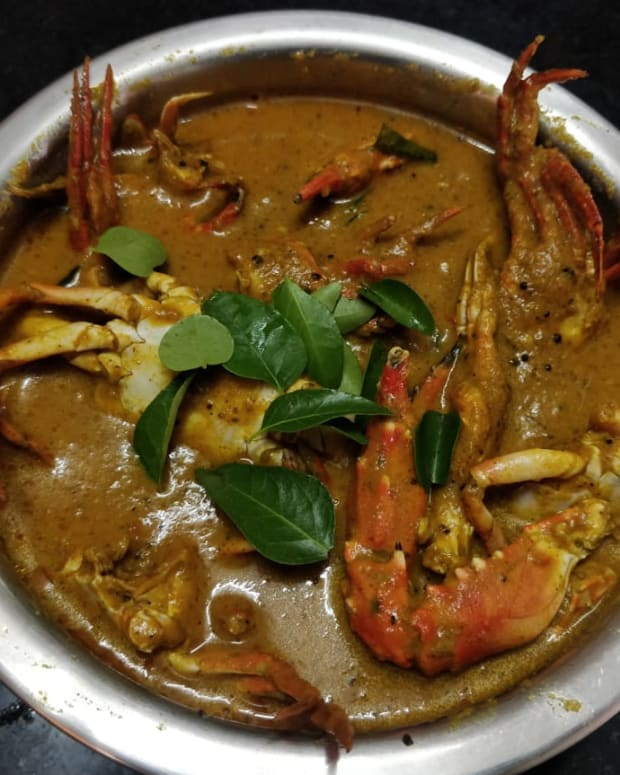 spicy-crab-currytamilnadu-style