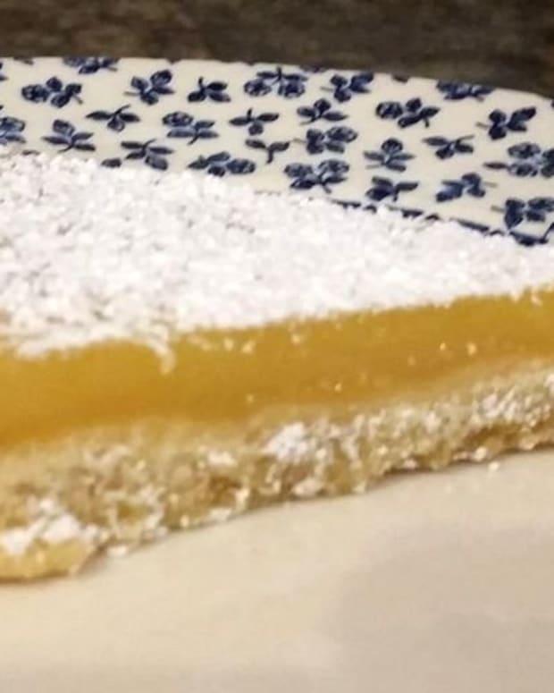 recipe-for-shortbread-crust-lemon-bars-how-to-make-easy-lemon-bars-from-scratch-dessert-cake-recipes