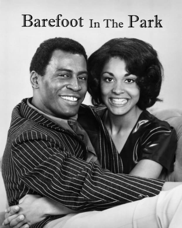black-sitcoms-that-came-and-went