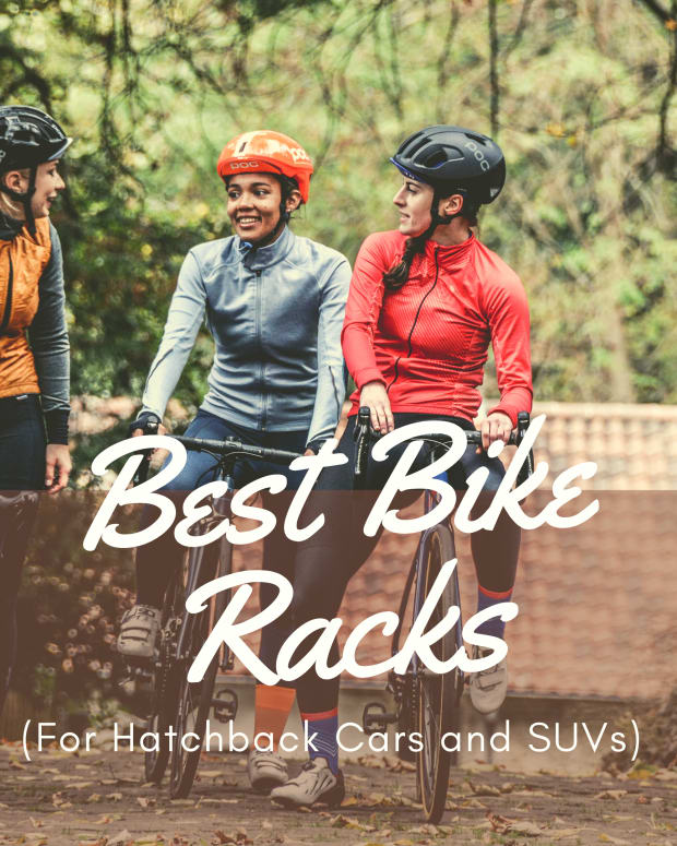 bike-racks-for-hatchback-cars-reviews