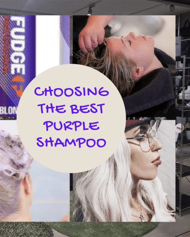 choosing-a-purple-shampoo