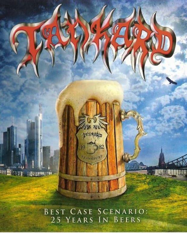 tankard-best-case-scenario-25-years-in-beers