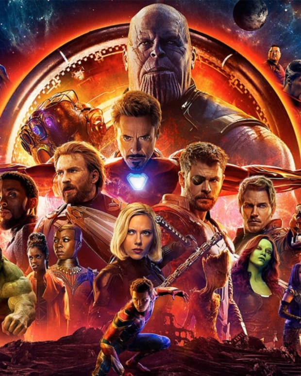 avengers-infinity-war-infinity-saga-chronological-reviews
