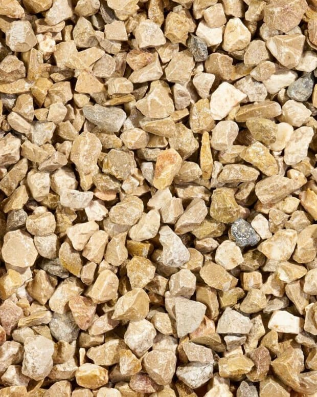 which-type-of-mulch-should-you-use
