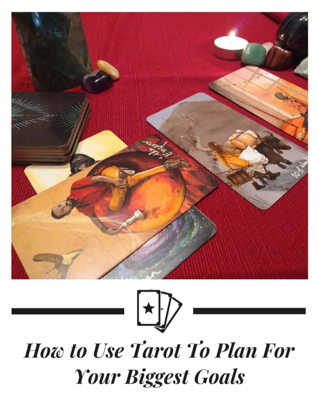 how-to-use-tarot-to-plan-for-your-goals