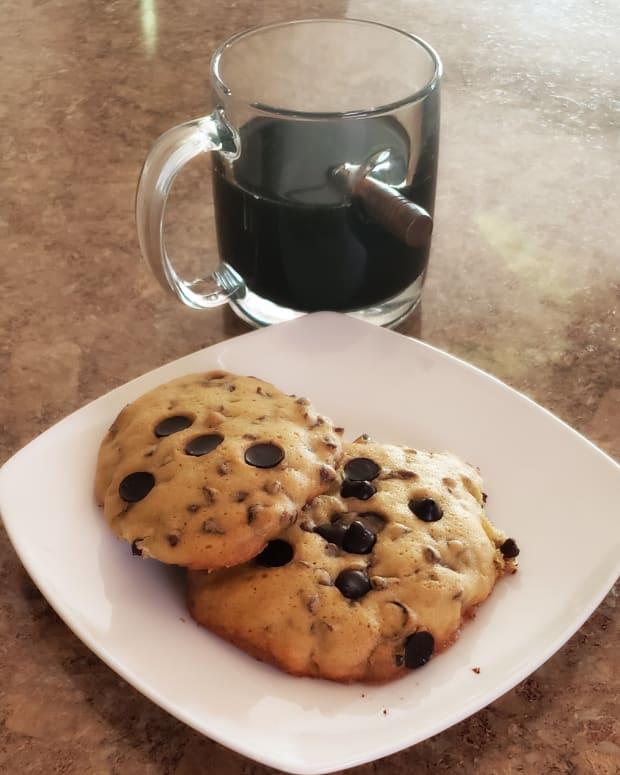 double-chocolate-espresso-chip-cookies