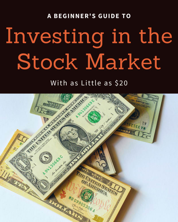 how-to-start-investing-in-the-stock-market-with-only-20