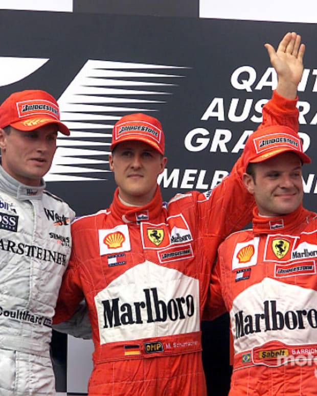 the-2000-australian-gp-michael-schumachers-45th-career-win