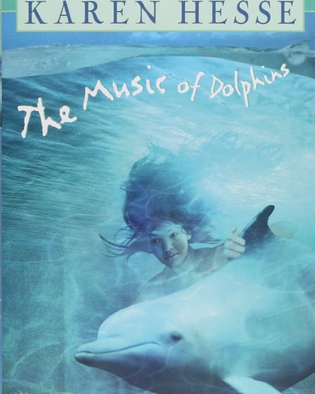 the-music-of-dolphins-an-elegant-commentary-on-human-nature-and-human-flaws