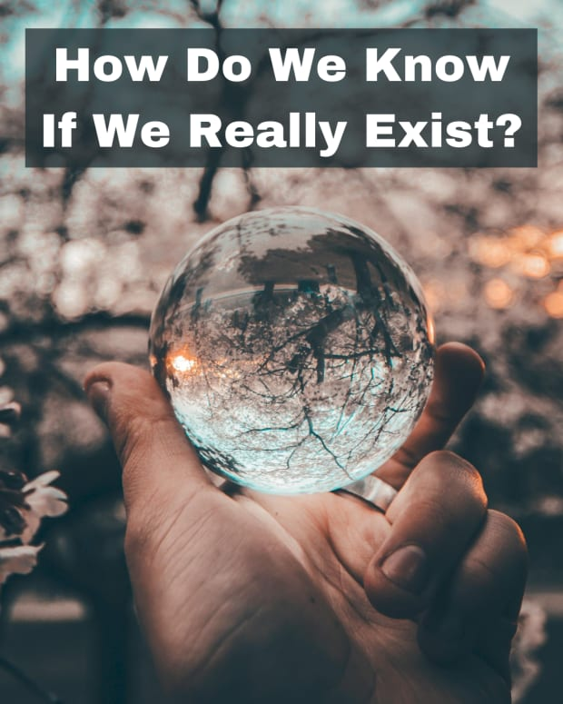 philosophy-and-the-problem-of-existence