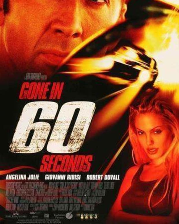 should-i-watch-gone-in-sixty-seconds-2000