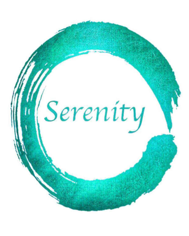 serenity-prayer-originally-invoked-the-name-of-jesus-christ
