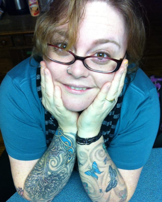 the-adventures-of-the-tattooed-mama