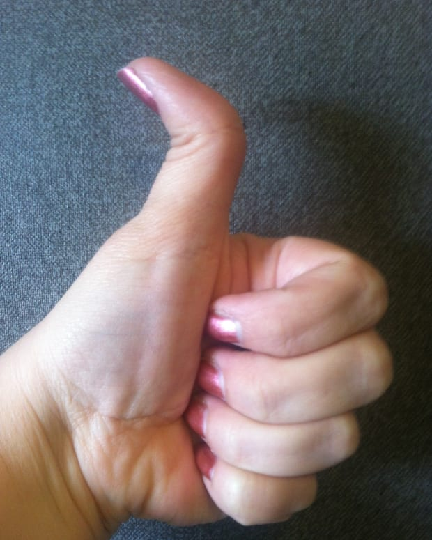 what-is-a-hitchhikers-thumb