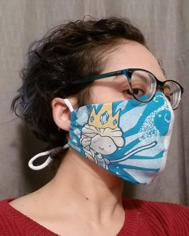 washable-reusable-diy-face-masks