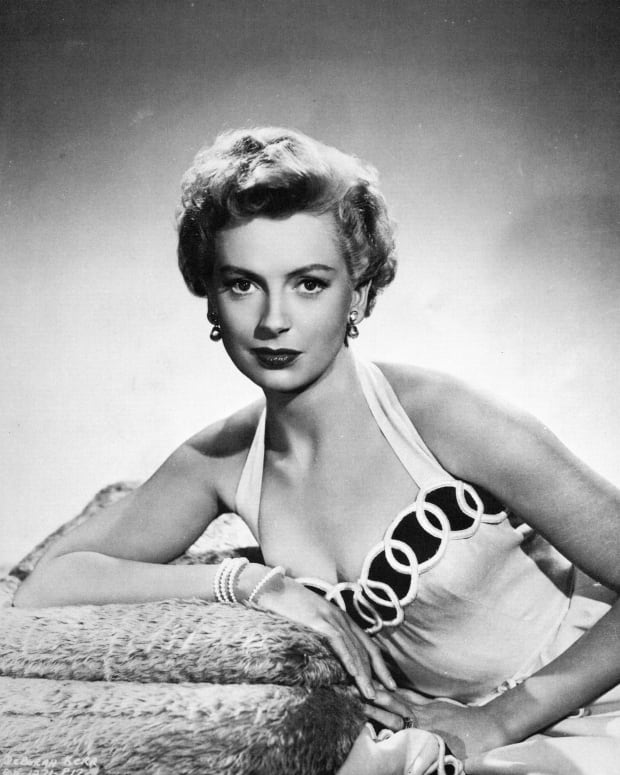 top-ten-deborah-kerr-films