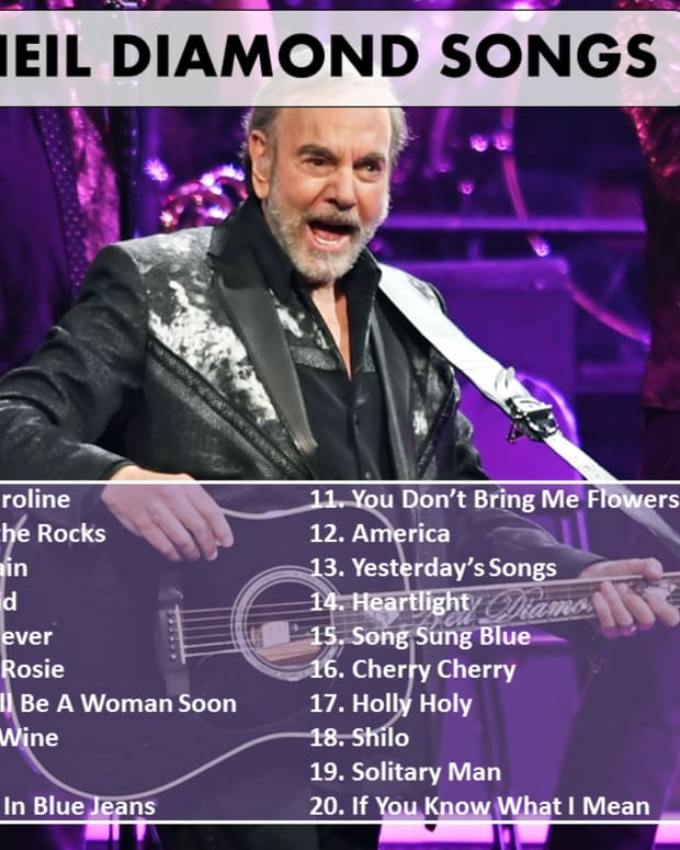 neil-diamond-songs-20-best-neil-diamond-songs