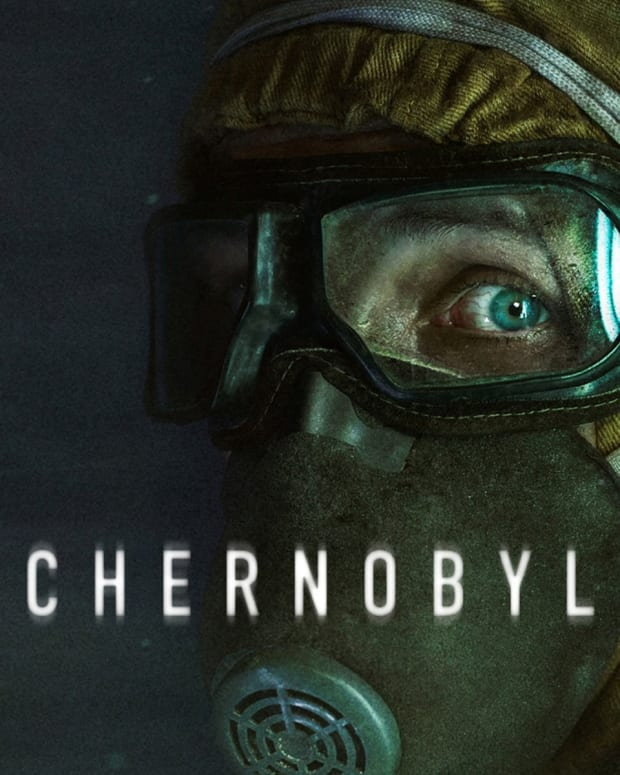 shows-like-chernobyl