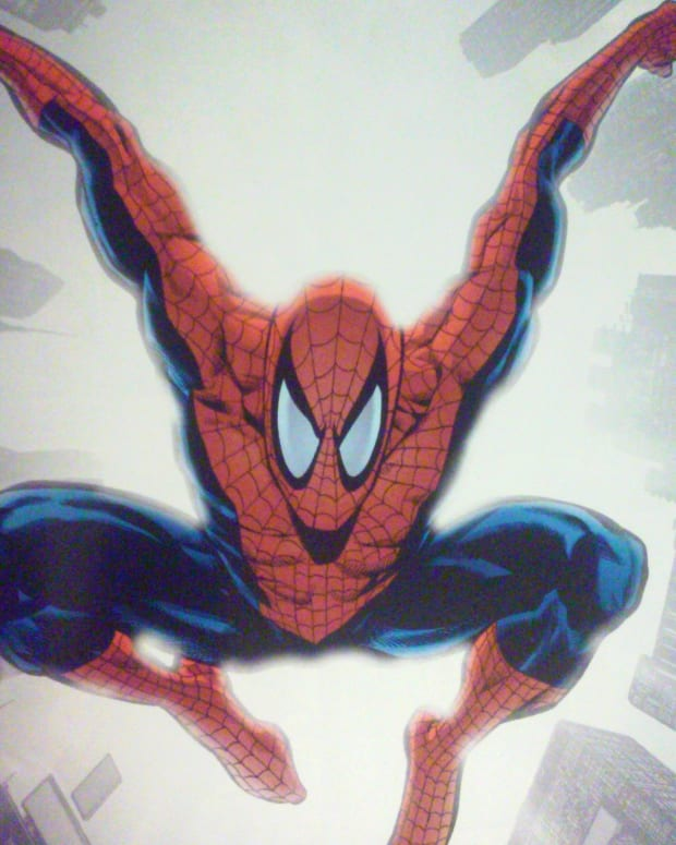 amazing-reviews-brand-new-day-volume-2-amazing-spider-man-552-558