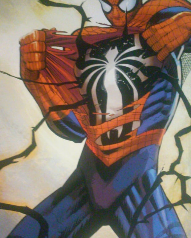 amazing-reviews-new-ways-to-die-amazing-spider-man-568-573