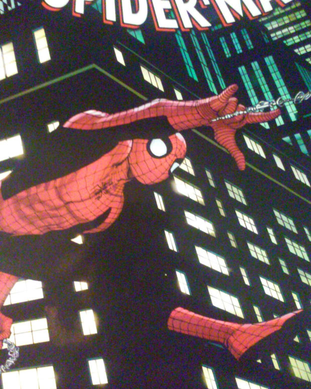 amazing-reviews-died-in-your-arms-tonight-amazing-spider-man-600-601
