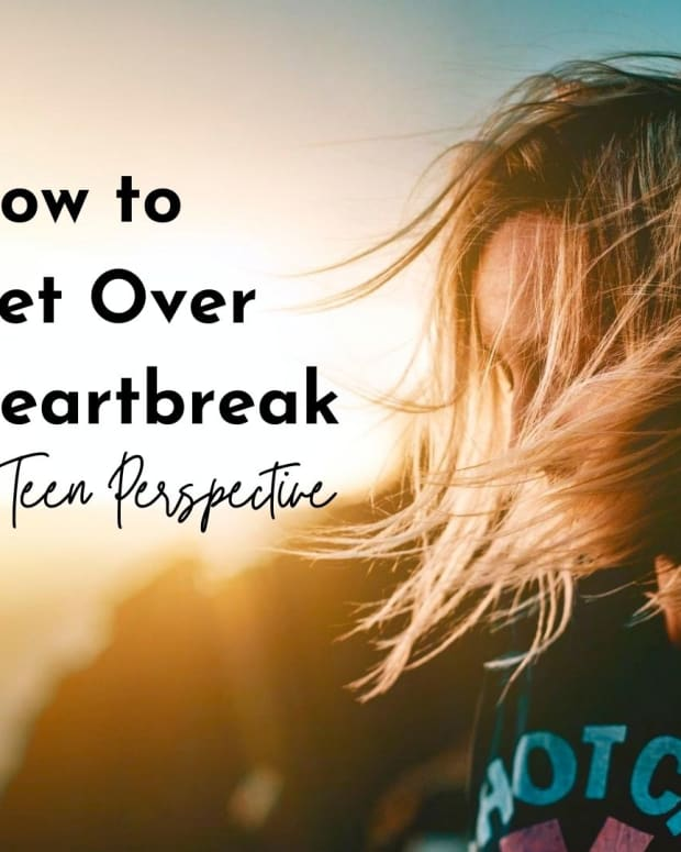 how-to-get-over-heartbreak-from-a-teenage-girls-prospective