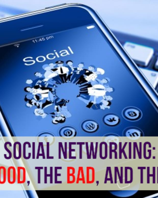 advantages-and-disadvantages-of-social-networking