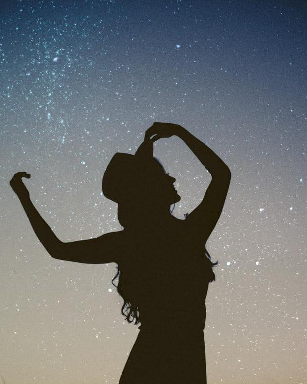 pleiades-poetry