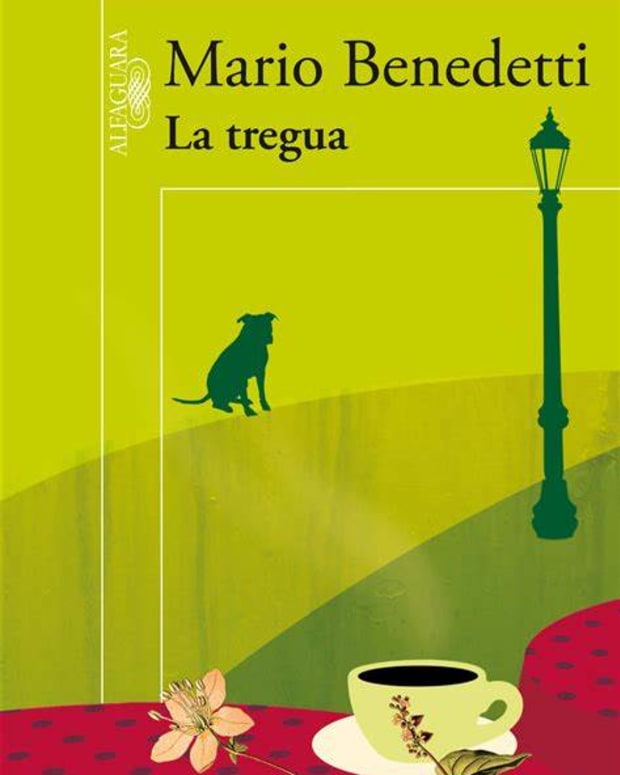 book-reviewla-tregua-by-mario-benedetti