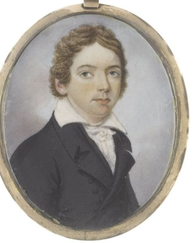 analysis-of-poem-bright-star-by-john-keats