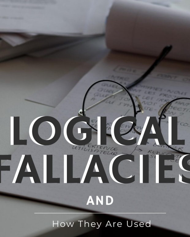 logical-fallacies-logical-fallacies-and-how-they-are-used