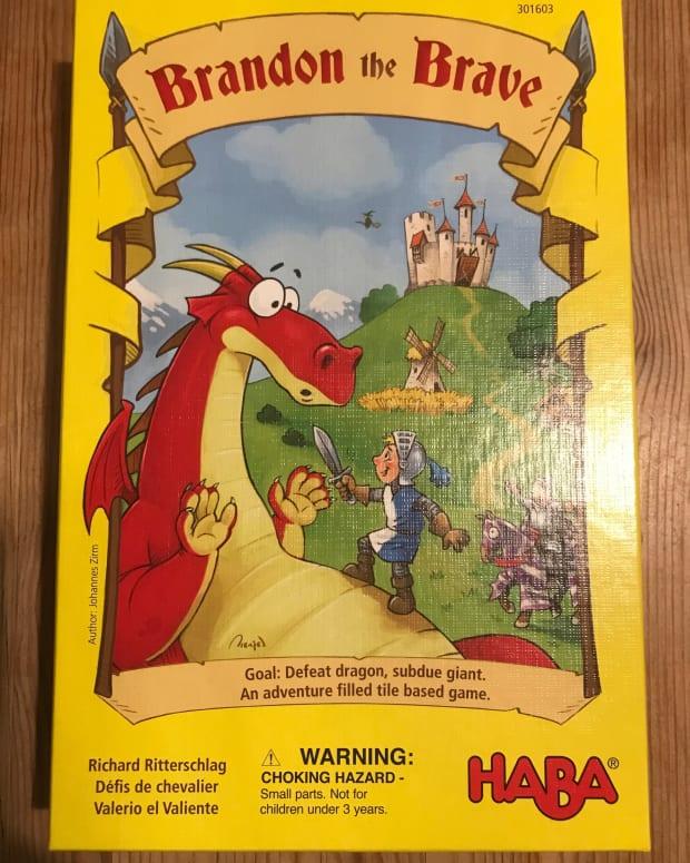 best-geeky-boardgames-for-kids