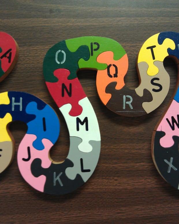 pre-school-activities-kindergarten-activities-for-alphabet-recognition