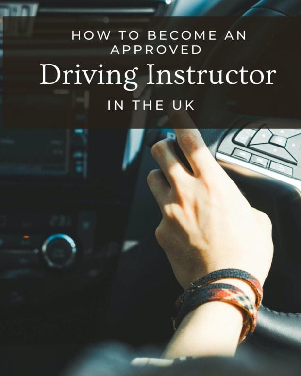 driving_instructors