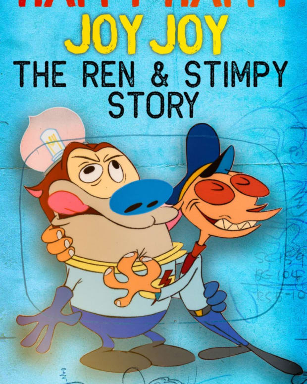 happy-happy-joy-joy-the-ren-stimpy-story-movie-review