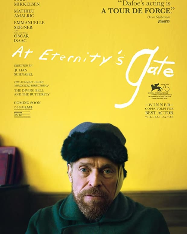 at-eternitys-gate-2018-a-portrait-of-a-soul-movie-review