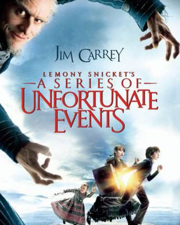 remembering-a-series-of-unfortunate-events-2004