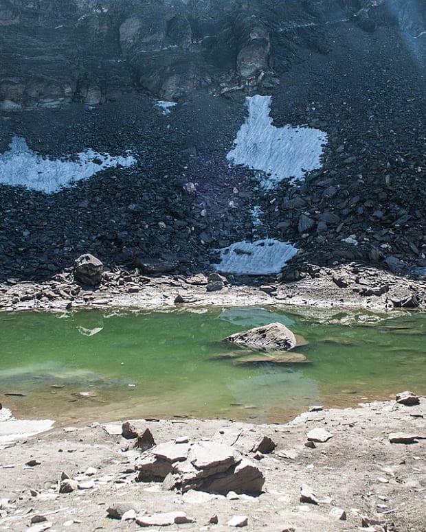 the-mystery-of-indias-skeleton-lake