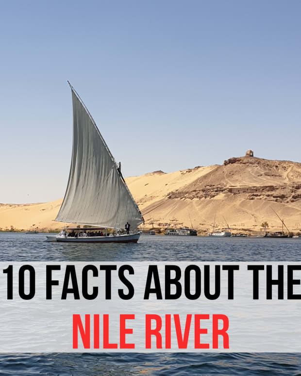 top-10-nile-river-facts