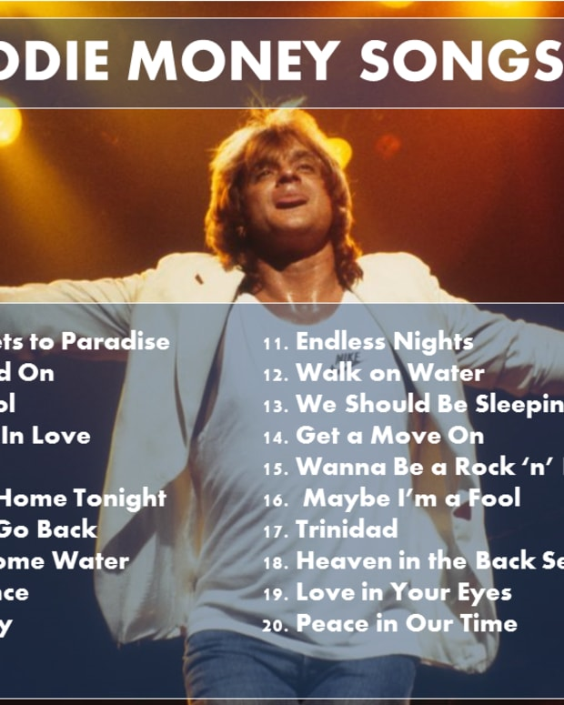 eddie-money-songs-20-best-eddie-money-songs-of-all-time