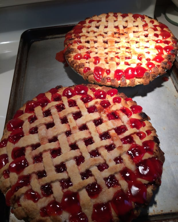 how-to-lattice-a-cherry-pie