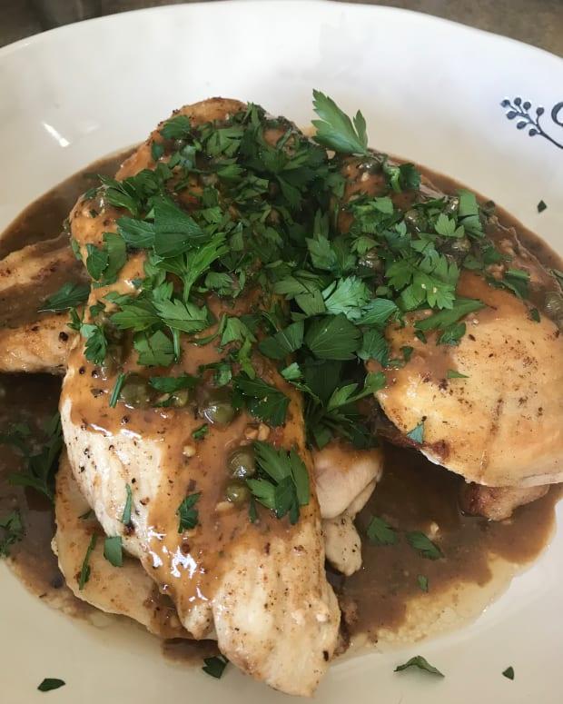 easy-homemade-chicken-piccata-recipe