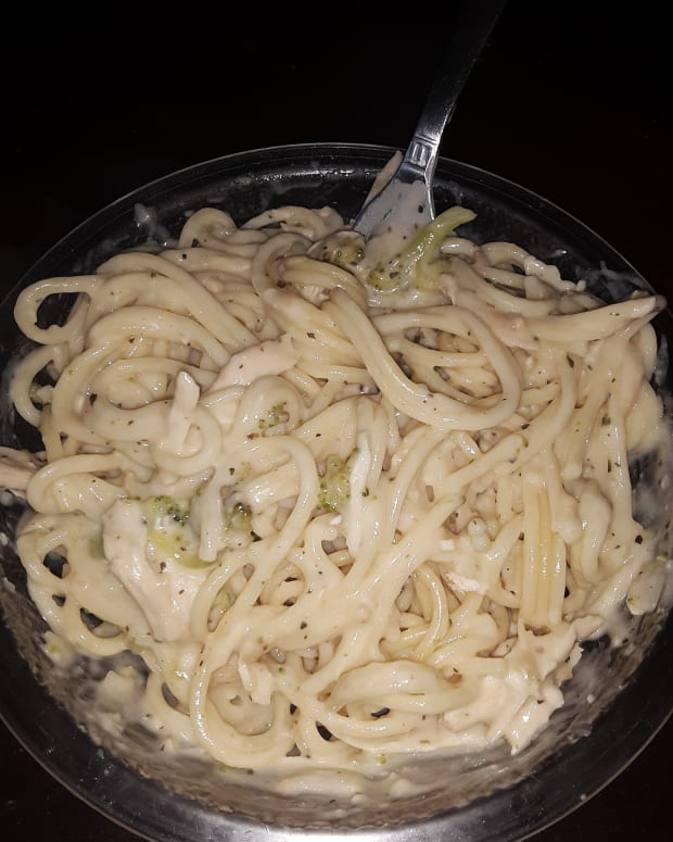 easy-chicken-and-brocolli-alfredo-sauce