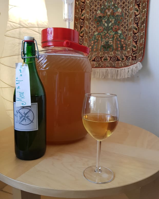 mead-the-fourth-be-with-you